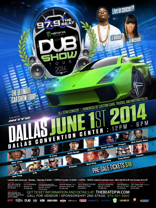 2014_979_Dub-Carshow-Poster_round3_FINAL (1)
