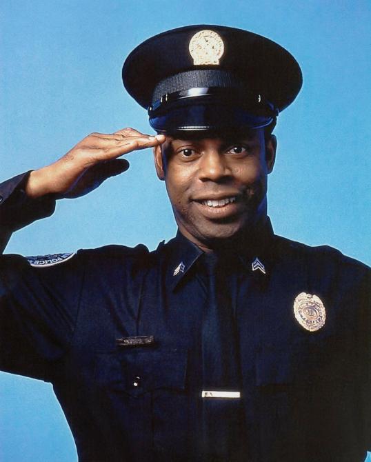 Michael-Winslow-uniform