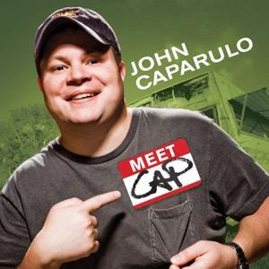 JOHN CAPARULO