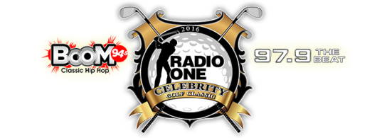 radio one golf tournament