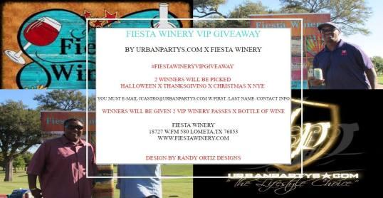 fiesta-giveaway