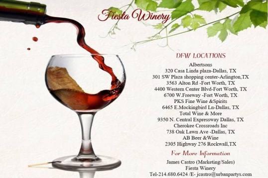 james-castro-fiesta-winery