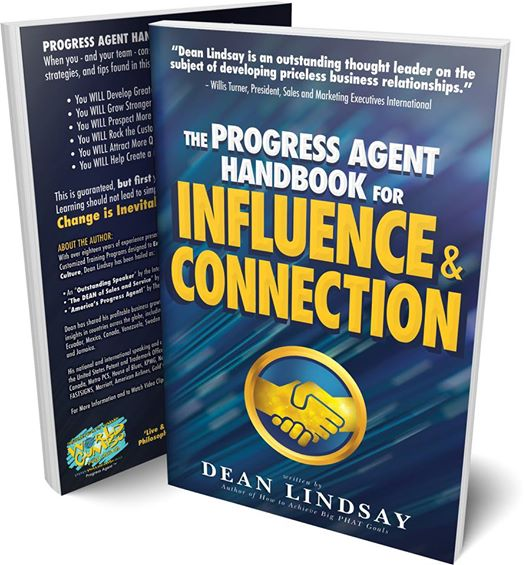 DEAN NEW BOOK 2